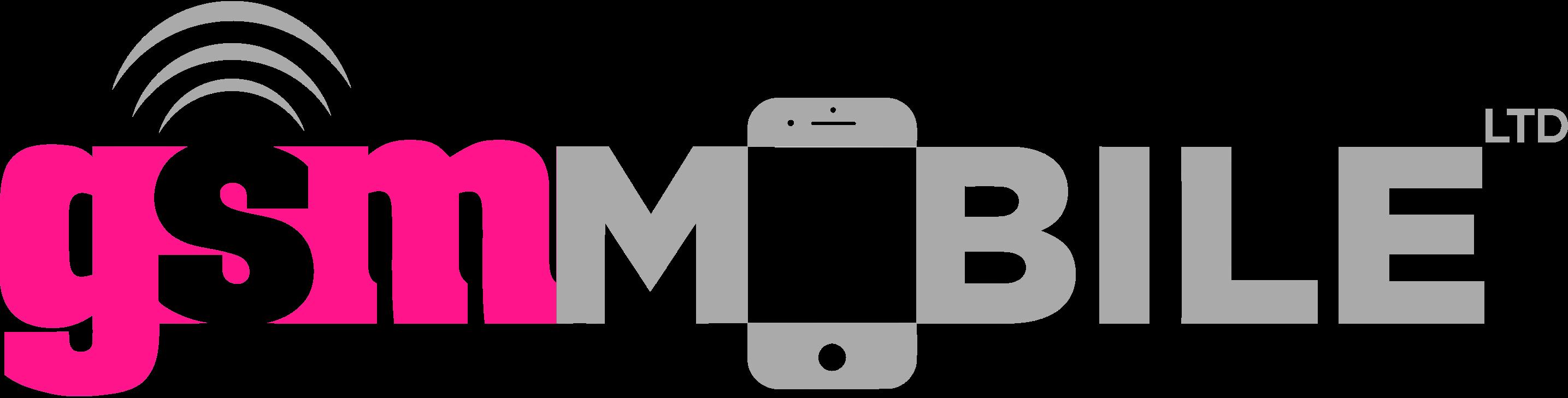 GSM Phone Repair